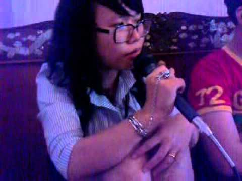 Hành Trình Kiến Đức - Đắk Nông 4 (Karaoke)