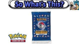 $300 Pokemon booster pack