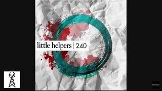 Baixar Roi Okev & Asael Weiss - Little Helper 240-1