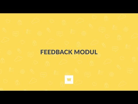 Workpath Feedback (DE)