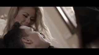 Frankie J (How Beautiful You Are) Official Music Video