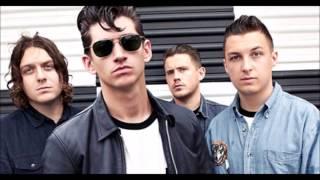 Do I Wanna Know by Arctic Monkeys (Lyrics + Traduction)