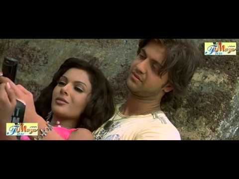 kaash ek din full video song from movie Showbiz   YouTube