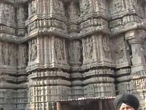 5000 years old temple namdev ji