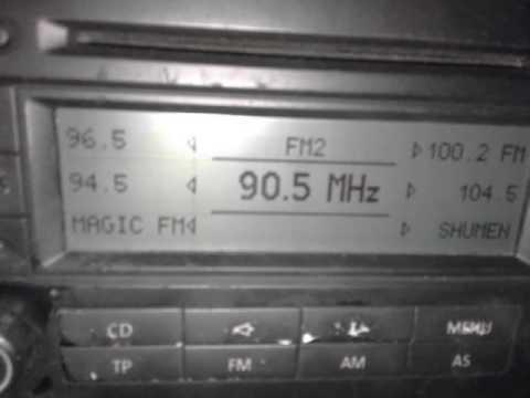 2016-08-23 radio iran id promo via sporadic