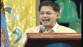 http://rtvm.gov.ph - PNoys Attendance at the World Teachers Day