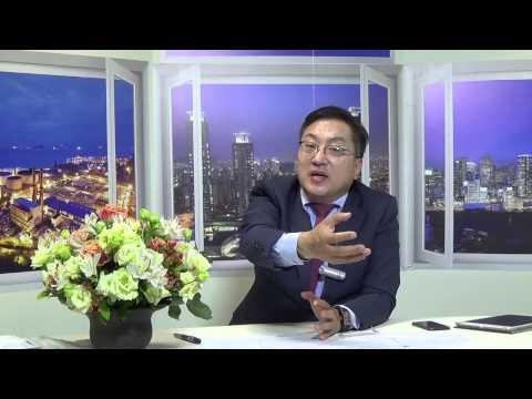 [황장수의 뉴스브리핑] 황우석박사 매머드 복제 논란의 진실은? (2015.07.16) 3부