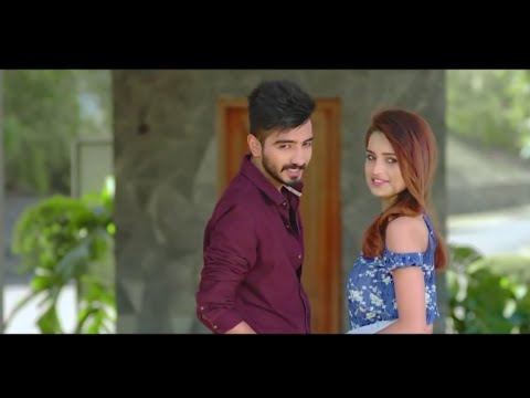 bulave-tujhe-yaar-aaj-teri-galiyan-status-|-new-whatsapp-status-|-new-love-status-|-duniyaa-song