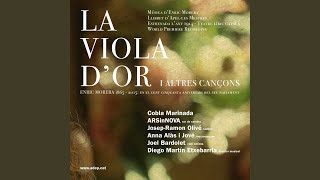 Sardana: Cor - Les Fulles Seques