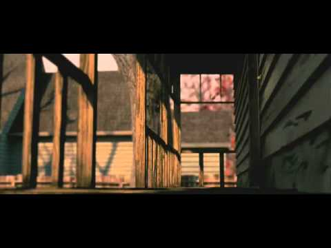 V tom domě straší! (2006) - trailer