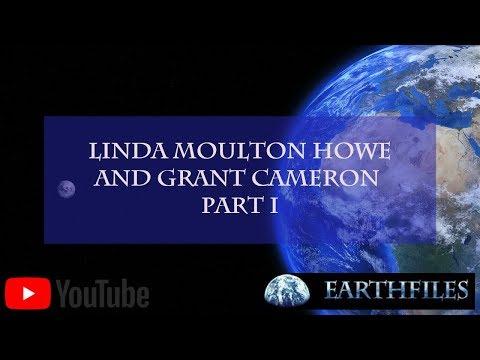 Grant Cameron Part I