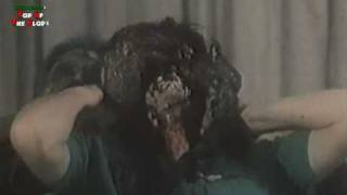 Repeat youtube video Zombi 3 (1988) - Top of The Flops ® - RECENSIONE