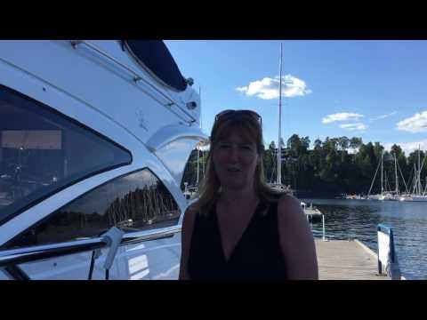 Skorgenes Sonic 375 | båtpleie | båtpolering | Oslo | Padda | Vollen | Asker | Son | Drøbak |