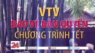 VTV đăng ký bản quyền TÁO QUÂN 2018 tại MỸ - Tin Tức VTV24