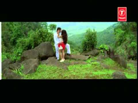 Dil Sunta Hai Full Song Film   Wrong Number   YouTube
