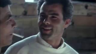 Luigi Pirandello: In Search of an Author documentary (1987)