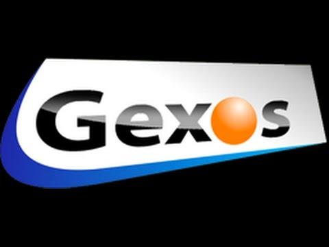 GexosBusiness BTP