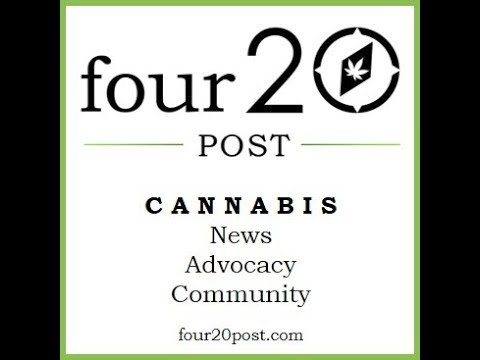 Four20Post With Rick Thompson and Jamie Cooper