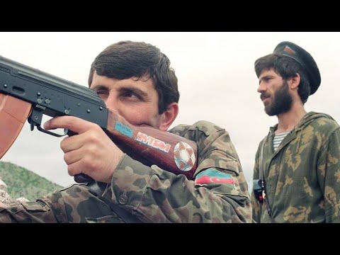 Карабахская война(1991-1994).Karabakh War(1991-1994).Qarabağ Müharibəsi (1991-1994)