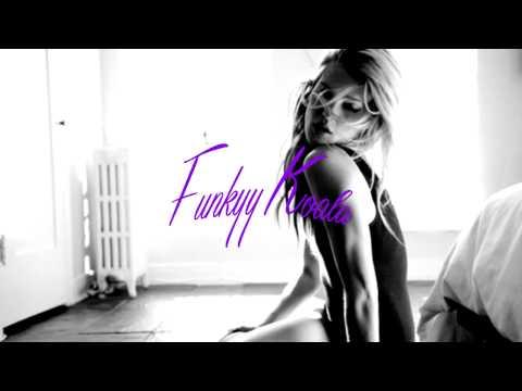 Rudimental - Feel The Love (Kill Paris Remix) | FunkyyKoala
