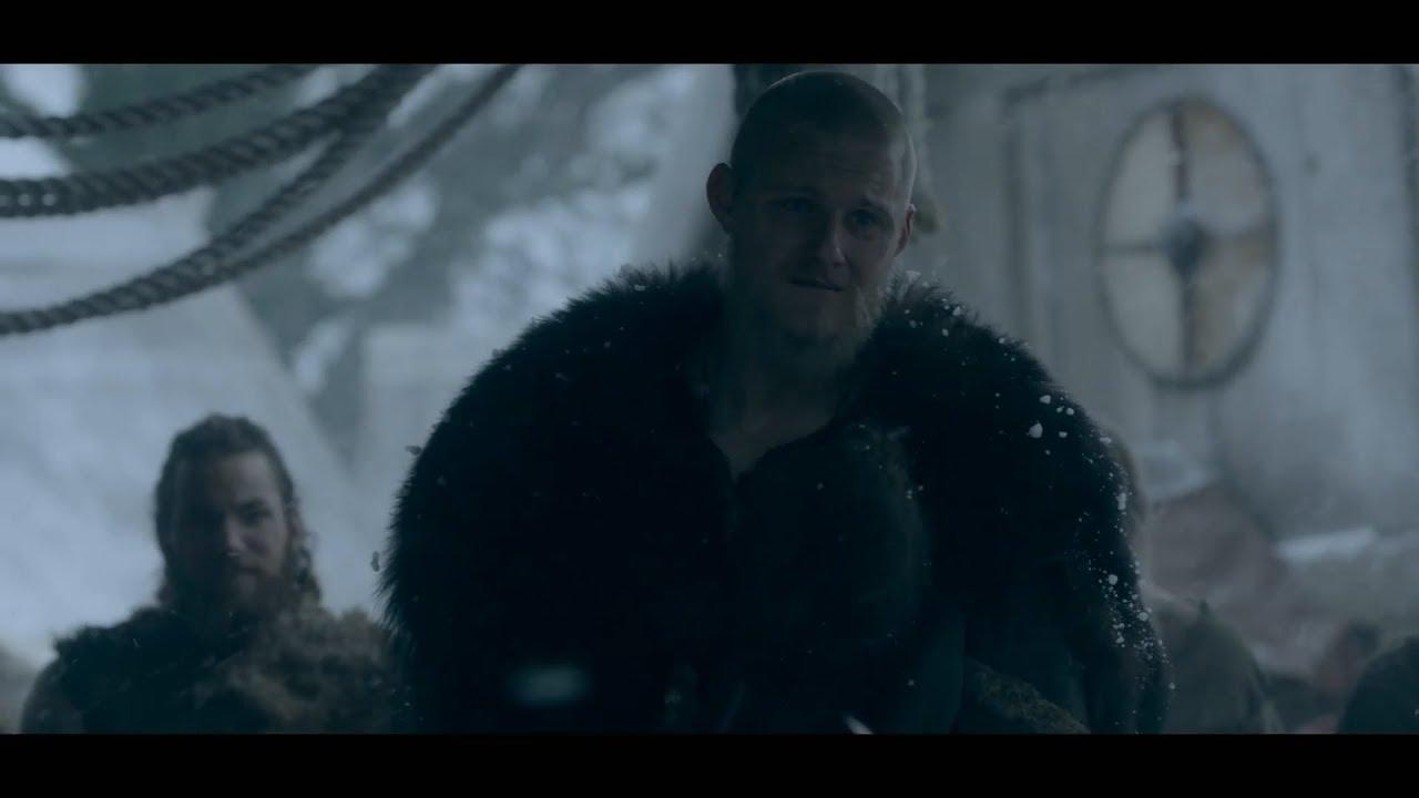 Download Vikings: Season 6 Valhalla Promo (HD)   Premium Media