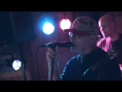 The Antietam Generals | Captain Benders Tavern (3/7/15)