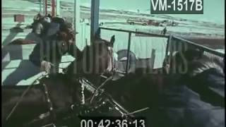 CHARIOT RACING 1976