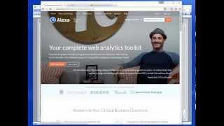 Video PPV Ads - Finding URLs To Target Using Alexa and SimilarWeb download MP3, 3GP, MP4, WEBM, AVI, FLV November 2018