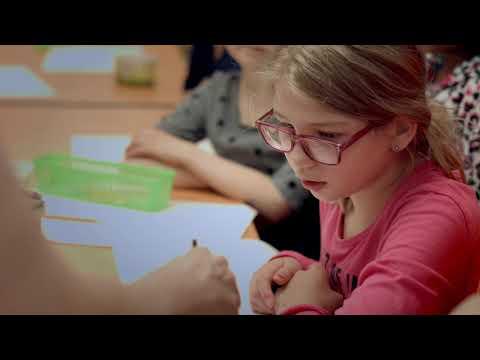 2018 Nebraska Governor's Arts Awardee - Nebraska Art Teachers Association