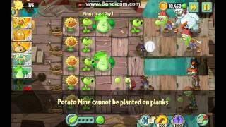скачать растения против зомби 2 на компьютер