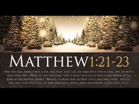 CHRISTmas Song Instrumental Sample YouTube