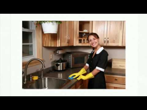 Lily Maid Made Service Ridgewood Nj