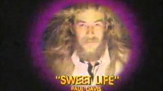 Spotlight 1979 K-Tel Album Commercial