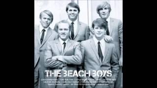 The Beach Boys - Darlin