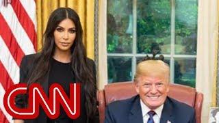 Don Lemon rips New York Post for 'sexist' Kardashian cover