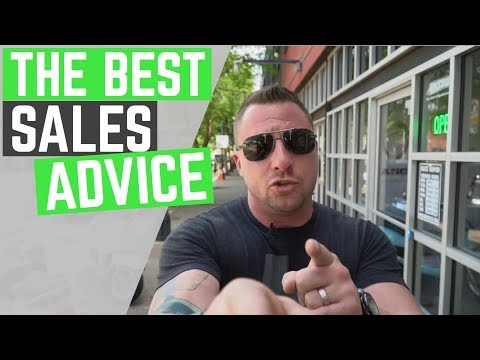 ⚠️Don't Attempt To Close Your Next Sale Without Watching This 👀