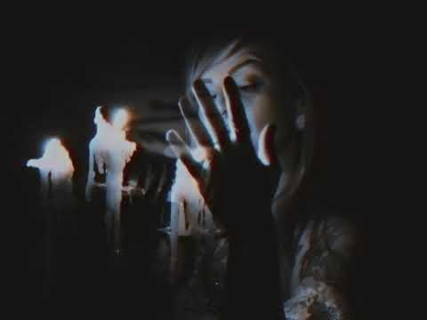 Download Ivy Chalice - Daughter of the Moon (Official Video)