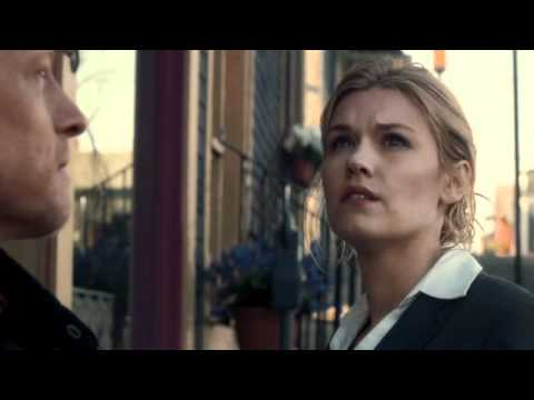 Haven - Season 1 Trailer