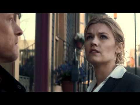 Haven - Season 1 Trailer
