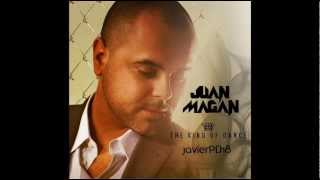 Juan Magán - Angelito Sin Alas ft DCS (Completa) Descargar HQ