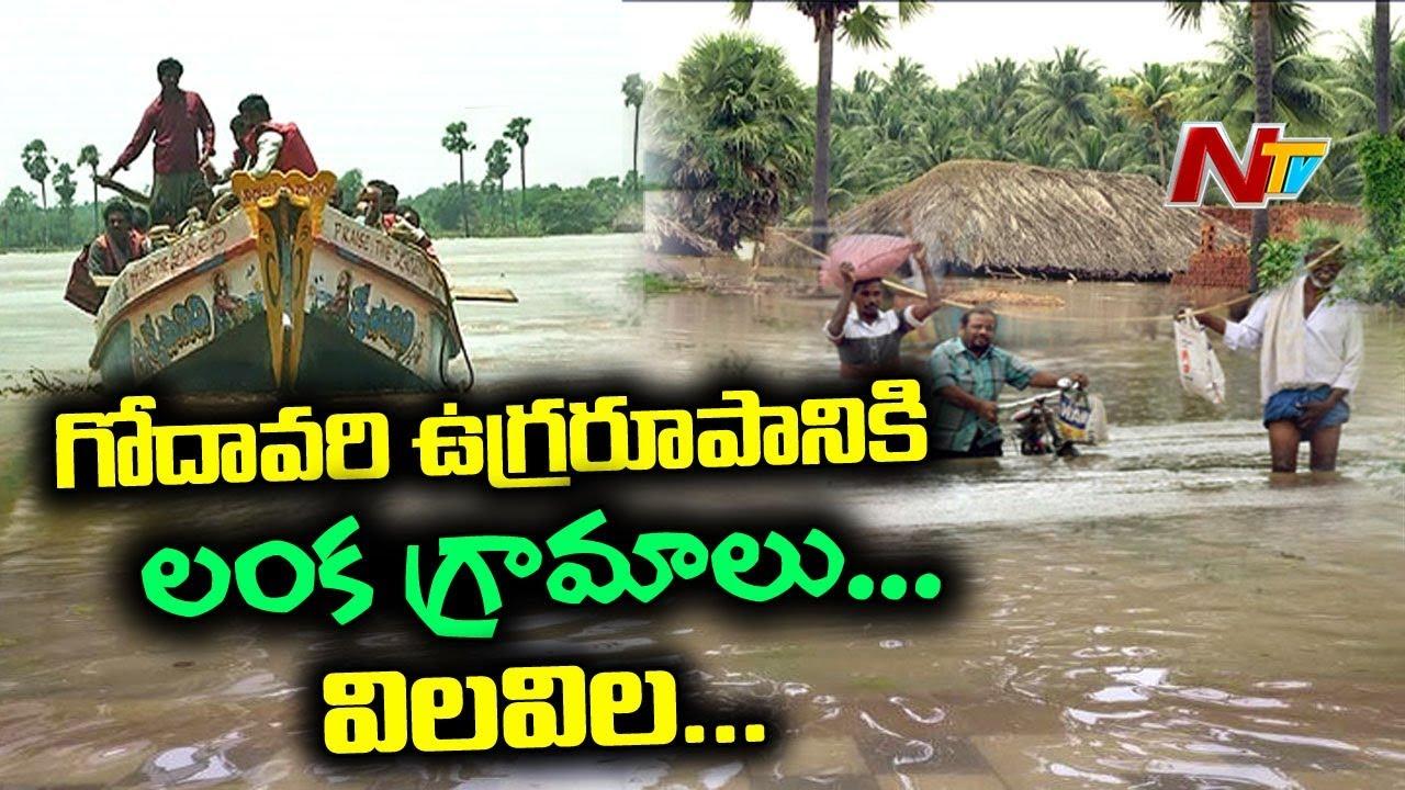 dube village mall inundating-1