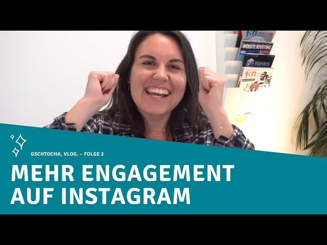 sddefault - Likes, Klicks, Kommentare – Wie du dein User-Engagement auf Instagram steigerst!