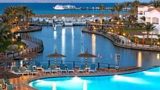 Dana Beach Resort 5* Хургада, Египет(Отель Dana Beach Resort 5* Хургада, Египет Этот частный пляжный 5-звездочный курорт находится на Красном море в горо..., 2015-07-19T07:35:44.000Z)