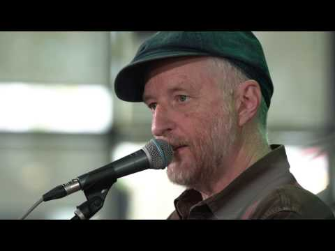 Billy Bragg & Joe Henry - Full Performance (Live on KEXP)