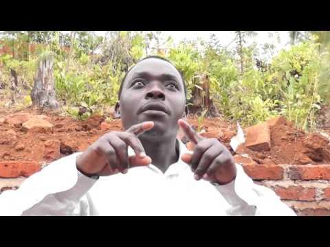 Anangisye Mkumbwa Interview October 2015 copy