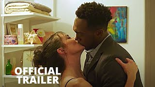 LOVE, REPEAT Official Trailer (NEW 2020) Romance, Comedy Movie HD