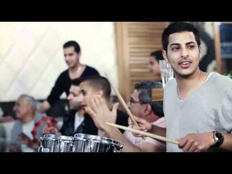 הפרויקט של רביבו - לילה שלי | The Revivo Project - Layla Sheli