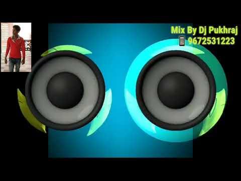 Sheeshe Ka Tha Dil Mera Dj Remix Song (Dance Mix) Dj Pukh Raj