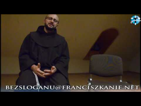 bEZ sLOGANU2 (330) Usterka