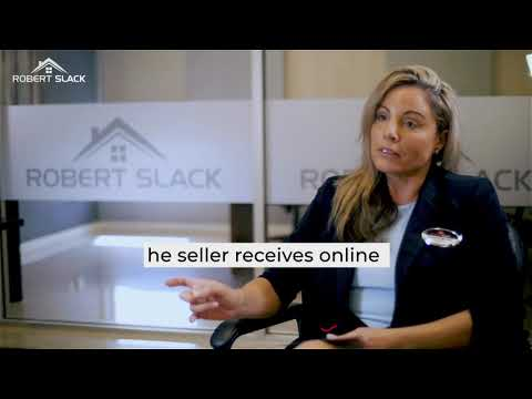 Katherine Bonnici of Robert Slack on exposure as a value differentiator for team members and sellers
